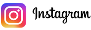 pendulum dance comps adelaide instagram